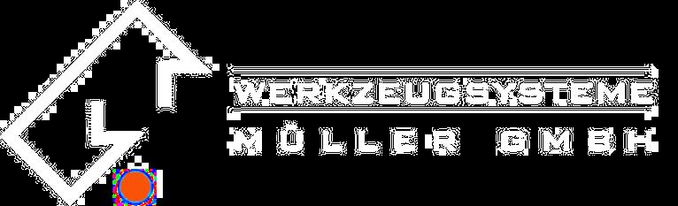 Werkzeugsysteme Müller GmbH